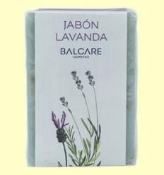 Sabó de Lavanda - Balcare - 100 grams