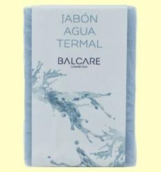 Sabó d'Aigua Termal - Balcare - 100 grams *