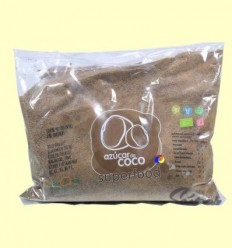 Sucre de Coco Eco - Energy Feelings -  1kg