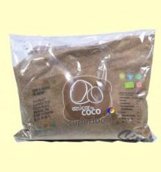 Sucre de Coco Eco - Energy Feelings - 1kg