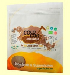 Coco Cao Eco - Energy Feelings -  500 grams