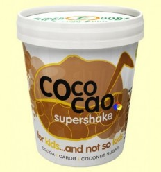 Coco Cao Eco - Energy Feelings - 250 grams