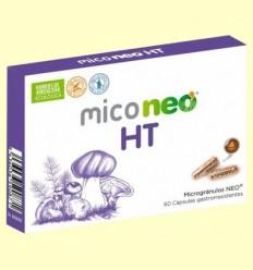 Mico Neo HT - Neo - 60 càpsules