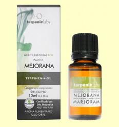Marduix - Oli Essencial Bio - Terpenic Labs - 10 ml