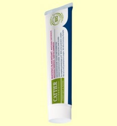 Dentifrici Eridene Blanquejador Bio - Cattier - 75 ml