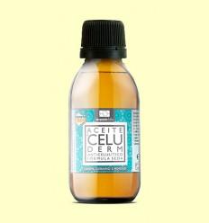 Oli Anticel.lulític - Terpenic Labs - 125 ml