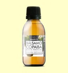 Bàlsam de Copaiba - Oli Essencial - Terpenic Labs - 100 ml