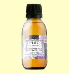 Espígol - Oli Essencial Bio - Terpenic Labs - 100 ml