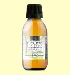 Eucaliptus citriodora (Blau) - Oli Essencial Bio - Terpenic Labs - 100 ml
