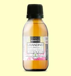 Lavandino - Oli Essencial Bio - Terpenic Labs - 100 ml