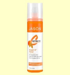 Netejador Facial C-Effects - Jason - 117 ml