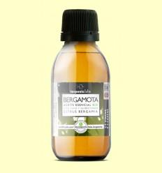 Oli Essencial de Bergamota Bio - Terpenic Labs - 100 ml