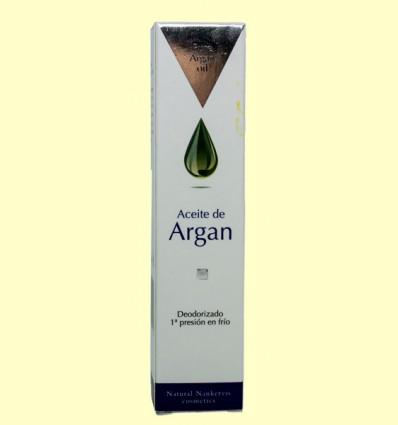 Oli d'Argan - Sotya - 50 ml