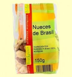 Nous del Brasil Bio - BioSpirit - 150 grams