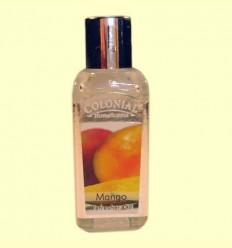Oli Perfumat - Colonial - Aroma Mango - 9 ml