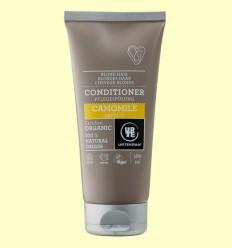 Condicionador de Camamilla Bio - Urtekram - 180 ml