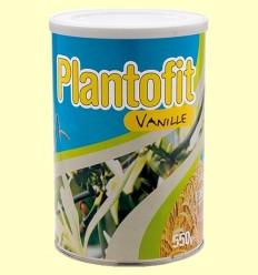 Plantofit Vainilla - Bonusan - 500 grams