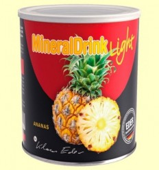 Minavit - Pinya - Bonusan - 450 grams