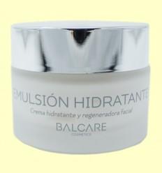 Emulsió Hidratant Eco - Balcare - 50 ml