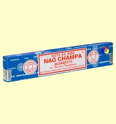 REGAL - Nag Champa - Shrinivas Sugandhalaya - 15 grams