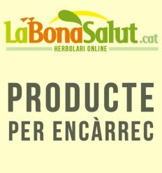 Producte per encàrrec 05 - Cardo Mariano NEO 45 càps vegetals *