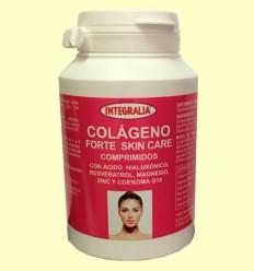 Col·lagen Forte Skin Care - Integralia - 120 comprimits