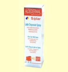 OFERTA-30% - Llet Després del Sol Spray - Laboratoris ESI - 200 ml