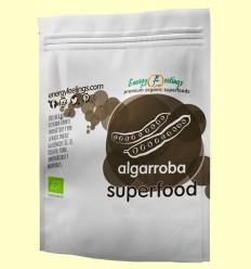 Garrofa Pols Eco - Energy Feelings - 200 grams