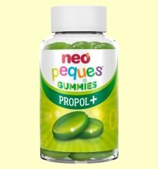 Propol Plus - Neo Peques Gummies - 30 caramels