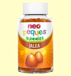 gelea - Neo Peques Gummies - 30 caramels