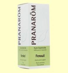 Fonoll - Oli Essencial - Pranarom - 10 ml