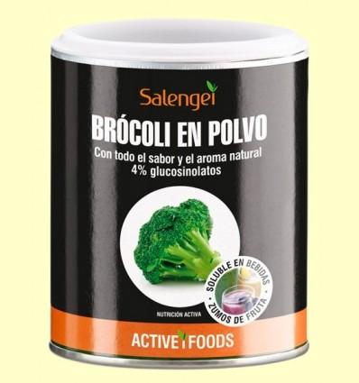 Bròquil en Pols - Salengei - 65 grams