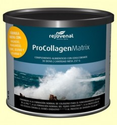 ProCollagenMatrix - Rejuvenal - 210 grams