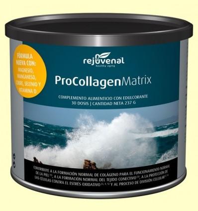 ProCollagenMatrix - Rejuvenal - 210 grams