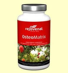OsteoMatrix - Rejuvenal - 120 pastilles *