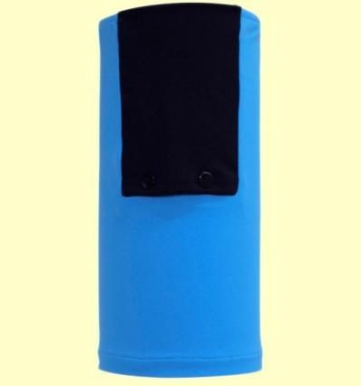 Passamuntanyes antipol·lució Cicló - Talla L - AirGO2 - 1 unitat