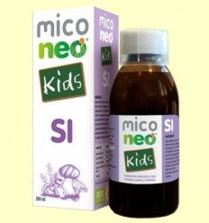 Mico Neo SI Kids - Neo - 200 ml
