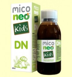 Mico Neo DN Kids - Neo - 200 ml