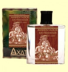 Ambientador Tantra - Flaires - 100 ml