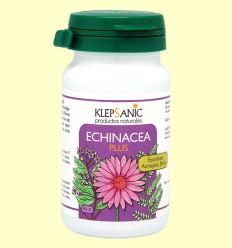 Echinacea Plus - Klepsanic - 60 càpsules