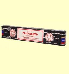 Encens Pal Sant - Satya - 15 grams