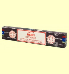 encens Reiki - Satya - 15 grams