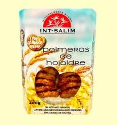 Palmeres de pasta de full - Int -Salim - 200 grams