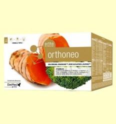 Orthoneo - DietMed - 30 dosi