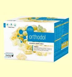 Orthodol - DietMed - 30 dosi