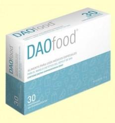 DAOfood - Sistema Digestiu - DR Healthcare - 30 comprimits *
