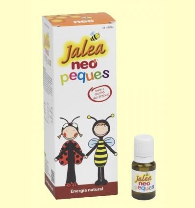 Gelea Neo Peques® - Neo - 14 vials