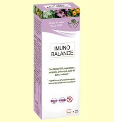 Imunobalance - Sistema Immunitari - Bioserum - 250 ml