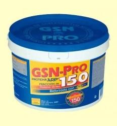 GSN Pro 150 Xocolata - GSN Laboratorios - 1,5 kg