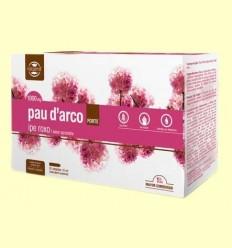 Pau D'Arc Forte - Dietmed - 20 ampolles